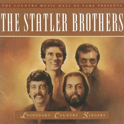 Easily Download Statler Brothers Printable PDF piano music notes, guitar tabs for  Ukulele. Transpose or transcribe this score in no time - Learn how to play song progression.