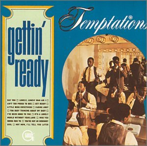 Easily Download The Temptations Printable PDF piano music notes, guitar tabs for  Guitar Tab. Transpose or transcribe this score in no time - Learn how to play song progression.