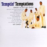 Download or print The Temptations Since I Lost My Baby Sheet Music Printable PDF -page score for Pop / arranged Piano SKU: 55883.