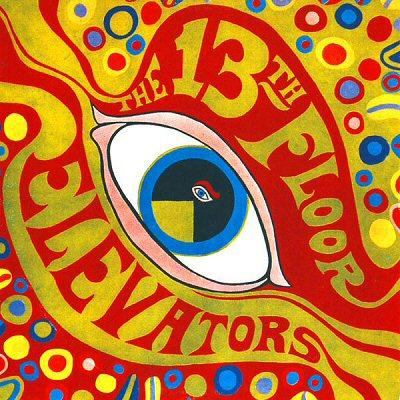 Easily Download The Thirteenth Floor Elevators Printable PDF piano music notes, guitar tabs for  Lyrics & Chords. Transpose or transcribe this score in no time - Learn how to play song progression.