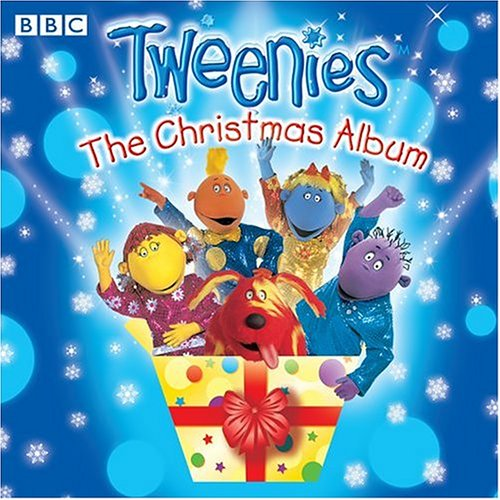 Easily Download The Tweenies Printable PDF piano music notes, guitar tabs for  Piano, Vocal & Guitar (Right-Hand Melody). Transpose or transcribe this score in no time - Learn how to play song progression.
