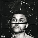 Download or print The Weeknd Can't Feel My Face Sheet Music Printable PDF -page score for Rock / arranged DRMCHT SKU: 185649.