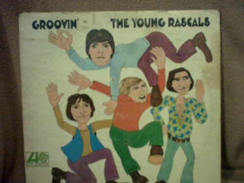 Easily Download Young Rascals Printable PDF piano music notes, guitar tabs for  Ukulele. Transpose or transcribe this score in no time - Learn how to play song progression.