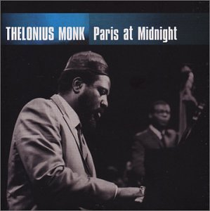 Easily Download Thelonious Monk Printable PDF piano music notes, guitar tabs for  Piano & Vocal. Transpose or transcribe this score in no time - Learn how to play song progression.