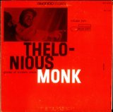 Download or print Thelonious Monk Straight No Chaser Sheet Music Printable PDF -page score for Jazz / arranged Trombone SKU: 47003.