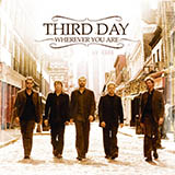 Download or print Third Day Cry Out To Jesus Sheet Music Printable PDF -page score for Religious / arranged Voice SKU: 182824.