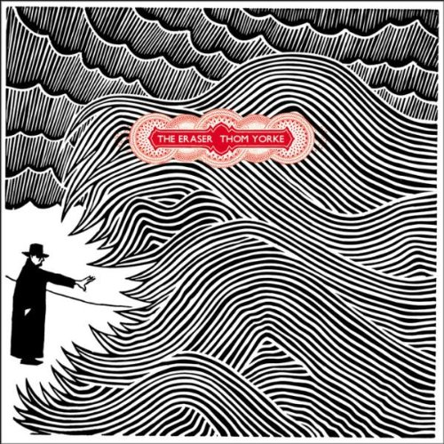 Easily Download Thom Yorke Printable PDF piano music notes, guitar tabs for  Piano, Vocal & Guitar (Right-Hand Melody). Transpose or transcribe this score in no time - Learn how to play song progression.