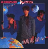 Download or print Thompson Twins Hold Me Now Sheet Music Printable PDF -page score for Pop / arranged Piano SKU: 163568.