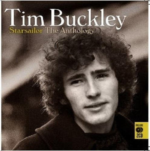 Easily Download Tim Buckley Printable PDF piano music notes, guitar tabs for  Piano, Vocal & Guitar (Right-Hand Melody). Transpose or transcribe this score in no time - Learn how to play song progression.