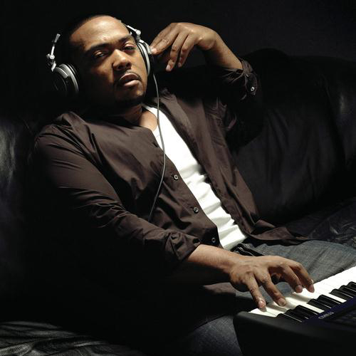 Easily Download Timbaland Printable PDF piano music notes, guitar tabs for  Piano, Vocal & Guitar (Right-Hand Melody). Transpose or transcribe this score in no time - Learn how to play song progression.