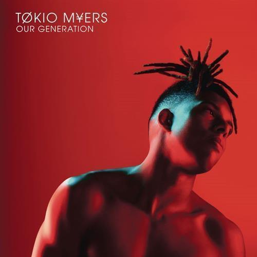 Easily Download Tokio Myers Printable PDF piano music notes, guitar tabs for  Piano. Transpose or transcribe this score in no time - Learn how to play song progression.