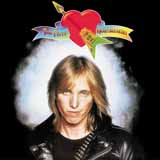 Download or print Tom Petty And The Heartbreakers Breakdown Sheet Music Printable PDF -page score for Rock / arranged Guitar with strumming patterns SKU: 57262.