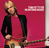 Download or print Tom Petty And The Heartbreakers Even The Losers Sheet Music Printable PDF -page score for Rock / arranged Guitar with strumming patterns SKU: 57256.