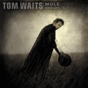 Easily Download Tom Waits Printable PDF piano music notes, guitar tabs for  Piano, Vocal & Guitar (Right-Hand Melody). Transpose or transcribe this score in no time - Learn how to play song progression.