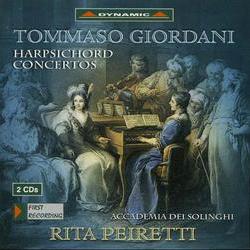 Download or print Tommaso Giordani Caro Mio Ben Sheet Music Printable PDF -page score for Pop / arranged Piano SKU: 22133.