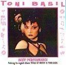 Download or print Toni Basil Mickey Sheet Music Printable PDF -page score for Pop / arranged Violin SKU: 38251.
