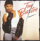 Download or print Toni Braxton Breathe Again Sheet Music Printable PDF -page score for Pop / arranged Piano, Vocal & Guitar (Right-Hand Melody) SKU: 16272.