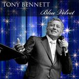 Download or print Tony Bennett Blue Velvet Sheet Music Printable PDF -page score for Film and TV / arranged Piano SKU: 104795.