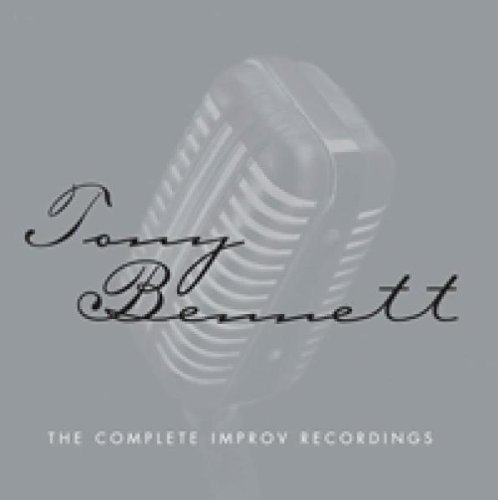 Easily Download Tony Bennett Printable PDF piano music notes, guitar tabs for  Piano, Vocal & Guitar (Right-Hand Melody). Transpose or transcribe this score in no time - Learn how to play song progression.