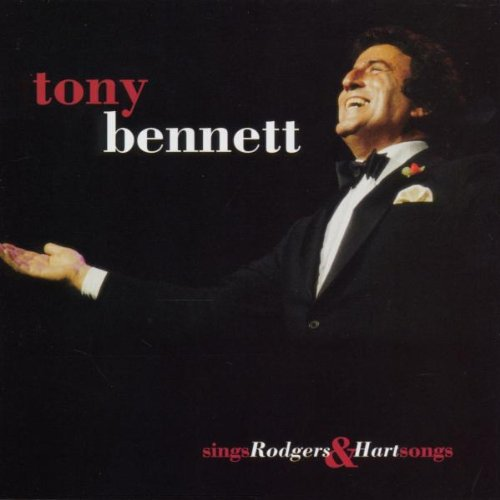 Easily Download Tony Bennett Printable PDF piano music notes, guitar tabs for  Easy Piano. Transpose or transcribe this score in no time - Learn how to play song progression.