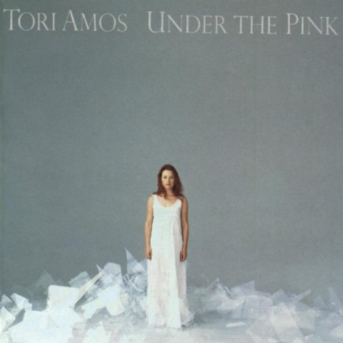 Easily Download Tori Amos Printable PDF piano music notes, guitar tabs for  Piano, Vocal & Guitar. Transpose or transcribe this score in no time - Learn how to play song progression.