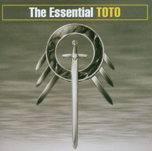 Easily Download Toto Printable PDF piano music notes, guitar tabs for  Piano, Vocal & Guitar. Transpose or transcribe this score in no time - Learn how to play song progression.