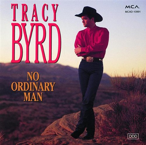 Easily Download Tracy Byrd Printable PDF piano music notes, guitar tabs for  Piano, Vocal & Guitar (Right-Hand Melody). Transpose or transcribe this score in no time - Learn how to play song progression.