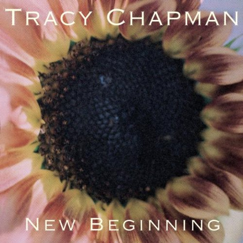 Easily Download Tracy Chapman Printable PDF piano music notes, guitar tabs for  Piano, Vocal & Guitar (Right-Hand Melody). Transpose or transcribe this score in no time - Learn how to play song progression.