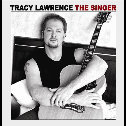 Easily Download Tracy Lawrence Printable PDF piano music notes, guitar tabs for  Piano, Vocal & Guitar (Right-Hand Melody). Transpose or transcribe this score in no time - Learn how to play song progression.