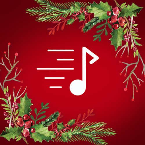 Easily Download Christmas Carol Printable PDF piano music notes, guitar tabs for  Clarinet Duet. Transpose or transcribe this score in no time - Learn how to play song progression.