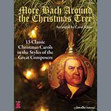 Download or print Christmas Carol Coventry Carol Sheet Music Printable PDF -page score for Christmas / arranged Piano SKU: 52023.