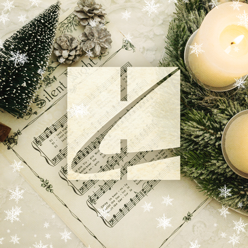 Easily Download Traditional Carol Printable PDF piano music notes, guitar tabs for  Guitar Tab. Transpose or transcribe this score in no time - Learn how to play song progression.