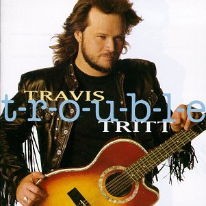 Easily Download Travis Tritt Printable PDF piano music notes, guitar tabs for  Guitar Tab. Transpose or transcribe this score in no time - Learn how to play song progression.