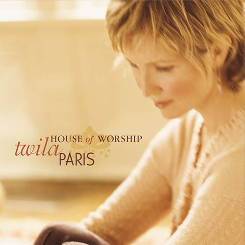 Easily Download Twila Paris Printable PDF piano music notes, guitar tabs for  Piano. Transpose or transcribe this score in no time - Learn how to play song progression.