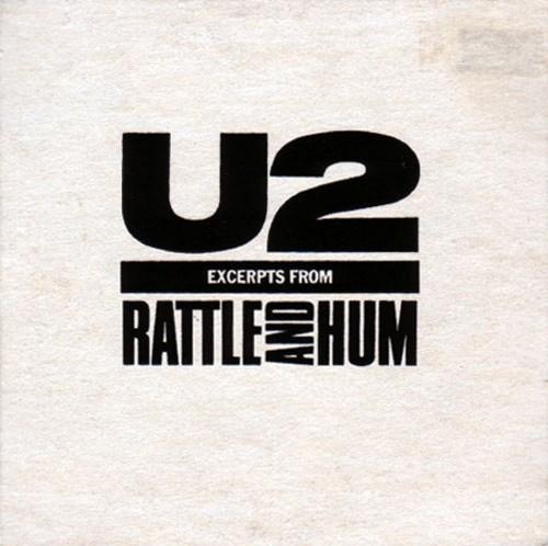 Download or print U2 God Part II Sheet Music Printable PDF -page score for Rock / arranged Melody Line, Lyrics & Chords SKU: 18387.