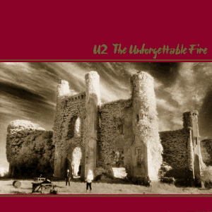 Download or print U2 Pride (In The Name Of Love) Sheet Music Printable PDF -page score for Rock / arranged Melody Line, Lyrics & Chords SKU: 18379.