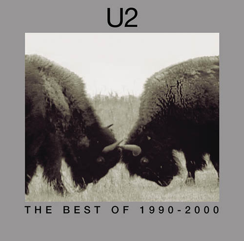 Easily Download U2 Printable PDF piano music notes, guitar tabs for  Piano, Vocal & Guitar. Transpose or transcribe this score in no time - Learn how to play song progression.