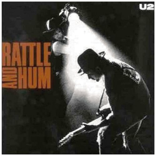 Easily Download U2 with Bob Dylan Printable PDF piano music notes, guitar tabs for  Melody Line, Lyrics & Chords. Transpose or transcribe this score in no time - Learn how to play song progression.