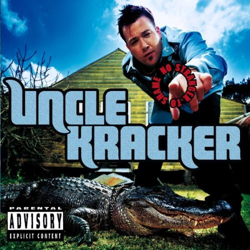 Easily Download Uncle Kracker Printable PDF piano music notes, guitar tabs for  Easy Guitar Tab. Transpose or transcribe this score in no time - Learn how to play song progression.
