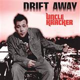 Download or print Uncle Kracker Drift Away (feat. Dobie Gray) Sheet Music Printable PDF -page score for Pop / arranged Mandolin SKU: 158129.