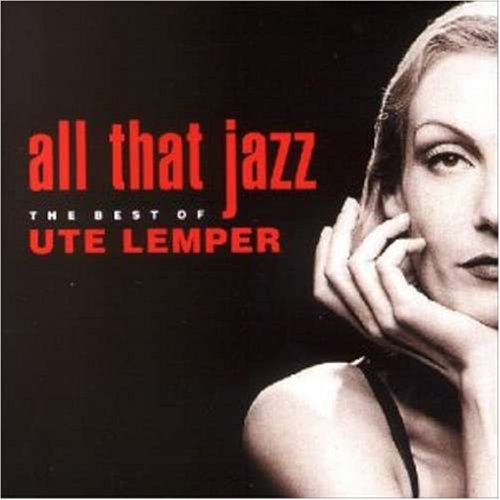 Easily Download Ute Lemper Printable PDF piano music notes, guitar tabs for  Piano, Vocal & Guitar (Right-Hand Melody). Transpose or transcribe this score in no time - Learn how to play song progression.