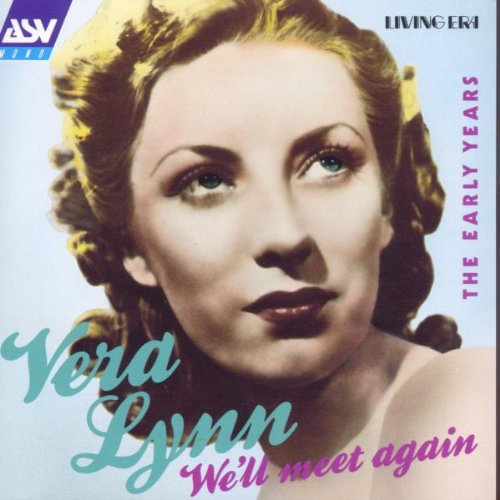 Easily Download Vera Lynn Printable PDF piano music notes, guitar tabs for  Piano, Vocal & Guitar (Right-Hand Melody). Transpose or transcribe this score in no time - Learn how to play song progression.