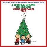 Download or print Vince Guaraldi Christmas Time Is Here Sheet Music Printable PDF -page score for Jazz / arranged Piano SKU: 55679.