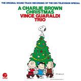 Download or print Christmas Carol O Tannenbaum Sheet Music Printable PDF -page score for Christmas / arranged Piano SKU: 156830.