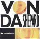 Download or print Vonda Shepard Searchin' My Soul (theme from Ally McBeal) Sheet Music Printable PDF -page score for Pop / arranged Piano SKU: 52854.
