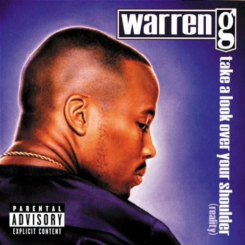 Easily Download Warren G Printable PDF piano music notes, guitar tabs for  Piano, Vocal & Guitar (Right-Hand Melody). Transpose or transcribe this score in no time - Learn how to play song progression.