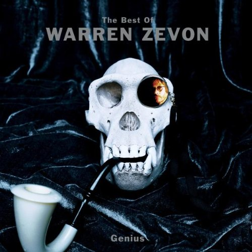 Easily Download Warren Zevon Printable PDF piano music notes, guitar tabs for  Piano, Vocal & Guitar. Transpose or transcribe this score in no time - Learn how to play song progression.