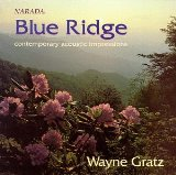 Download or print Wayne Gratz Blue Ridge Part 2 Sheet Music Printable PDF -page score for Film and TV / arranged Piano SKU: 74771.