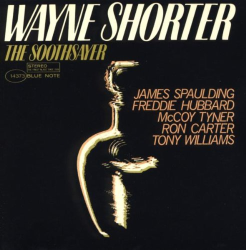 Easily Download Wayne Shorter Printable PDF piano music notes, guitar tabs for  Real Book - Melody & Chords - Bass Clef Instruments. Transpose or transcribe this score in no time - Learn how to play song progression.
