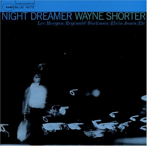 Easily Download Wayne Shorter Printable PDF piano music notes, guitar tabs for  Real Book - Melody & Chords - Bb Instruments. Transpose or transcribe this score in no time - Learn how to play song progression.